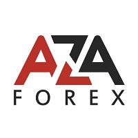 AZAforex