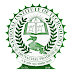 The National Institute of Technology Arunachal Pradesh wanted Professors and Associate professors immediately