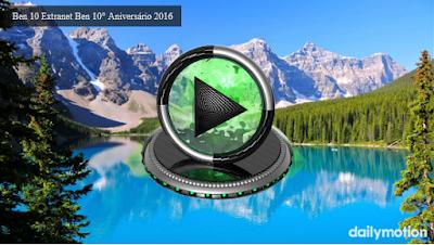 http://theultimatevideos.blogspot.com.br/2016/01/ben-10-extranet-ben-10-aniversario-2016.html