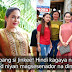 Jinkee Pacquiao, Nagbalik-Loob At Nangamusta Na sa Mga Dating Kapitbahay Niya sa Sarangani!