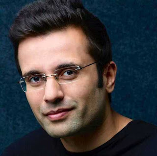 sandeep-maheshwari-wiki-biography-age-wife