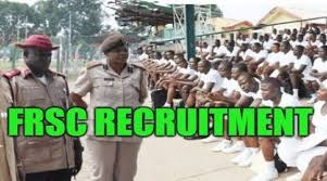 Federal Road Safety Corps (FRSC) Recruitment 2021, job vacancies in Abuja today July 2021, latest vacancies in Nigeria, sdnewsblog, Abuja bloggers