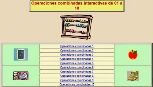 http://adigital.pntic.mec.es/~aramo/calculo/coc01_10.htm