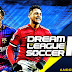 Dream League Soccer 2019 Transfer Hileli APK v6.13