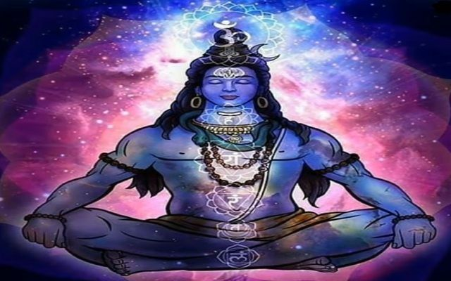How-to-celebrate-Mahashivaratri-day