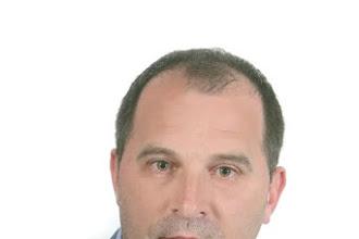 Δράσεις Αντιδημαρχίας Τουρισμού Καστοριάς
