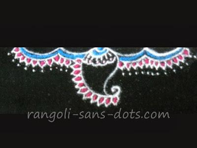 rangoli-paisley-design-3.jpg