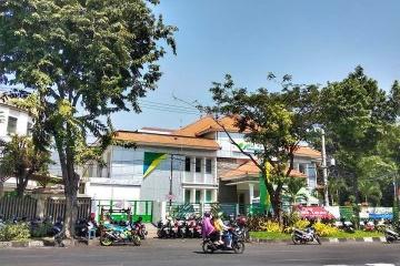 Daftar Alamat Kantor Cabang Bpjs Ketenagakerjaan Bp Jamsostek Di Jawa Timur Jatim Jangan Nganggur