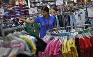 no-fdi-in-multi-brand-retail-business-government
