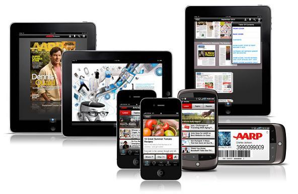 teste compatibilidade dispositivos móveis mobile