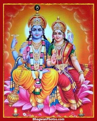Lord-Narayana-Hd-Images2