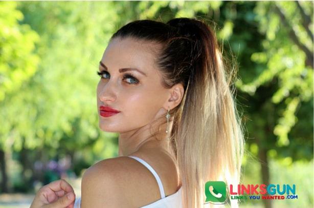 44+ New Australian Girls WhatsApp Group Links 2020 | Australia WhatsApp Group Links |
