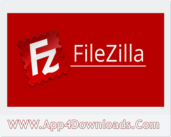 FileZilla Server 0.9.60 Download For Windows 2017