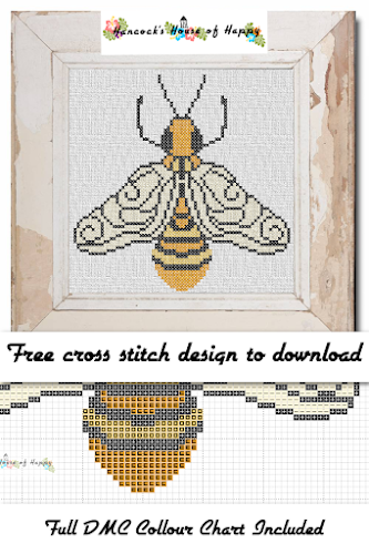 Free wasp cross stitch pattern, realistic wasp cross stitch pattern, insect cross stitch patterns, free wasp cross stitch patterns, realistic wasp cross stitch pattern, free realistic wasp cross stitch pattern, realistic insect cross stitch pattern, happy modern cross stitch pattern, cross stitch funny, subversive cross stitch, cross stitch home, cross stitch design, diy cross stitch, adult cross stitch, cross stitch patterns, cross stitch funny subversive, modern cross stitch, cross stitch art, inappropriate cross stitch, modern cross stitch, cross stitch, free cross stitch, free cross stitch design, free cross stitch designs to download, free cross stitch patterns to download, downloadable free cross stitch patterns, darmowy wzór haftu krzyżykowego, フリークロスステッチパターン, grátis padrão de ponto cruz, gratuito design de ponto de cruz, motif de point de croix gratuit, gratis kruissteek patroon, gratis borduurpatronen kruissteek downloaden, вышивка крестом
