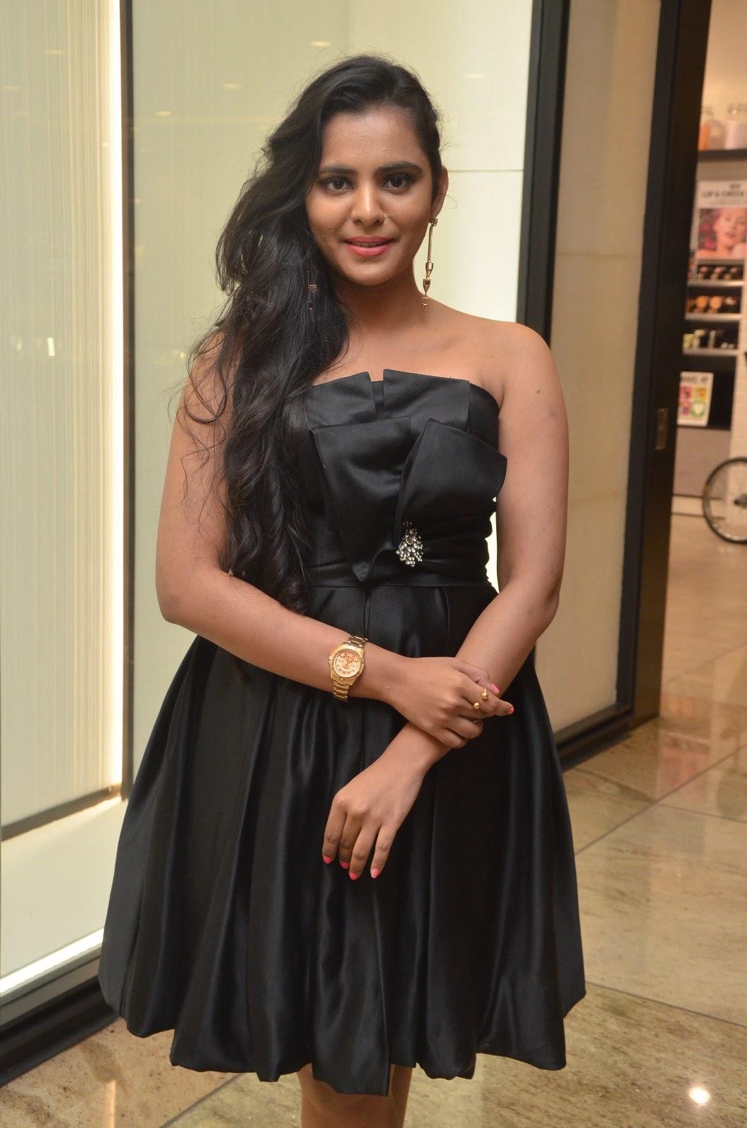 actress manasa latest sizzling pics-HQ-Photo-7