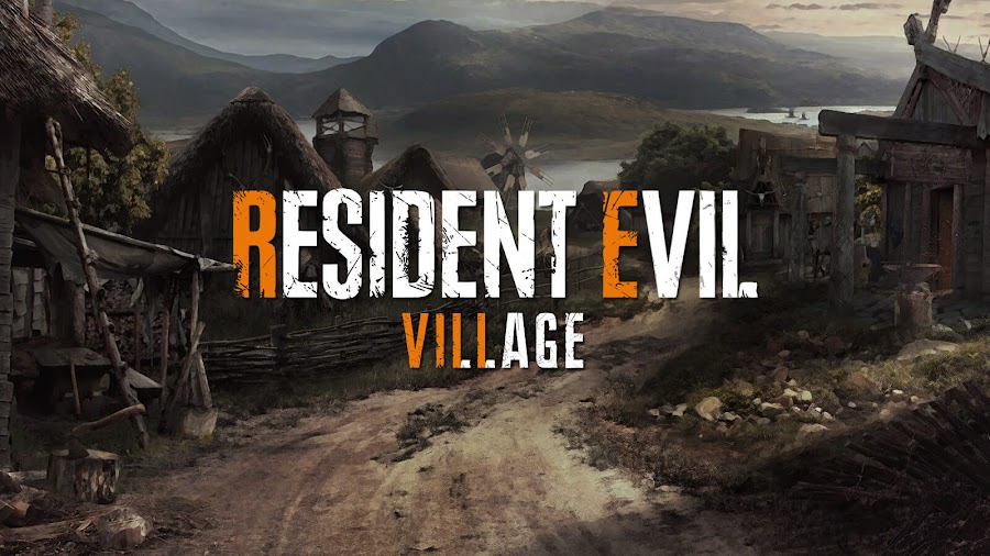 resident evil 8 village title leaked chris redfield returns survival horror capcom pc ps4 ps5 xb1 xsx