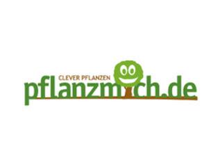 http://www.pflanzmich.de/