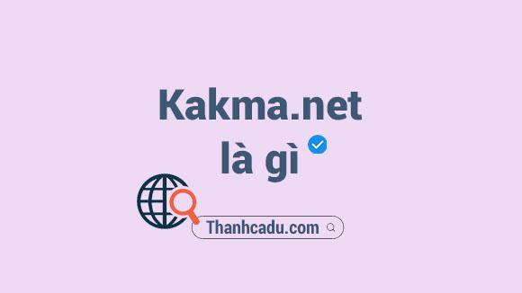kekma net meaning,kekma net pictures,kekma net reddit,kekma.net urban dictionary,kekma.net là gì,kekma.net safe,kekma.net review,kekma.net quora,kakma.net link,kekma.net twitter,que es karma,lokmat