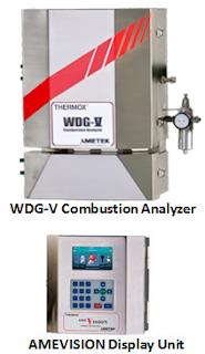 WDG-V