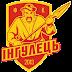 Plantilla de Jugadores del FC Inhulets Petrove