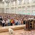 MPF investiga venda de horários para igrejas por emissoras de TV