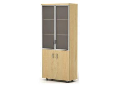 dosya dolabı, evrak dolabı, boy kapaklı dolap, kitaplık, ofis dolabı, raflı dolap, cam kapaklı dolap,