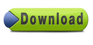 Click on the download icon