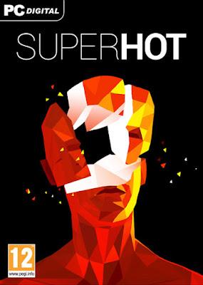 SUPERHOT - (PC) Torrent