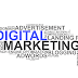 4 Advantages Of Working With A Digital Marketing Company in New York