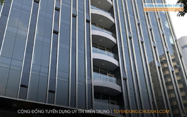 Công ty TNHH MTV TM-DV XNK KIM HƯNG LONG