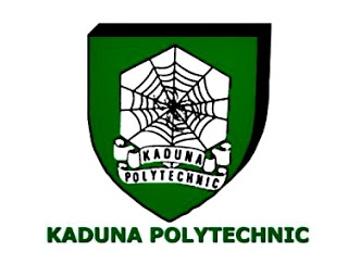 KADPOLY Evening & Weekend Admission Form