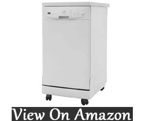 best dishwasher reviews 2019
