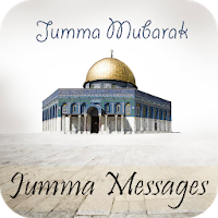 Jumma Messages Apk Download for Android