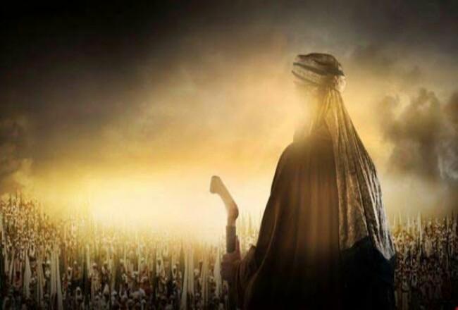 Waduh! Orang Ini Sebut Nabi Muhammad Suka Seks Bebas: Makanya Suka Gonta-ganti Istri!