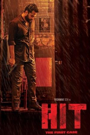 Download Hit (2020) Dual Audio {Hindi(VoiceOver)-Telugu} Movie 480p   720p   1080p WEB-DL 450MB   1.1GB