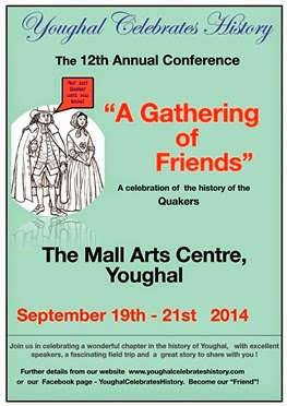 http://youghalcelebrateshistory.com/cms/wordpress/wp-content/uploads/2013/06/YCH-Conference-2014.pdf