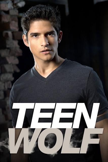 Teen Wolf – Temporada 6