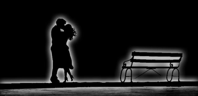 Bagaimana Mengasihi Seseorang dengan Cara yang Mereka Butuhkan