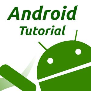DVD Tutorial Android Lengkap