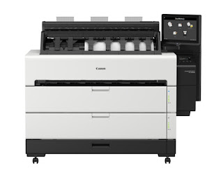 Canon imagePROGRAF TZ-30000 MFP Z36 Driver Download, Review