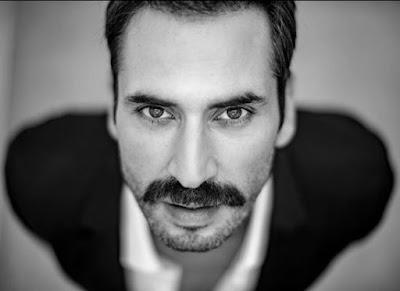 Elbet Bir Gün Dizisi Mehmet Kimdir? Burak Yamaktürk
