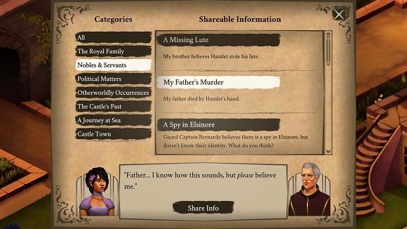 elsinore-pc-screenshot-www.deca-games.com-3