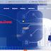 Review StenceCoin – Dự án đầu tư ổn định lãi từ 1.5% hằng ngày - Thanh toán tức thì
