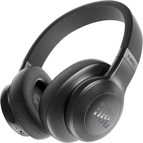 JBL is going to bring solar powered headphones, will get 'never ending' battery
