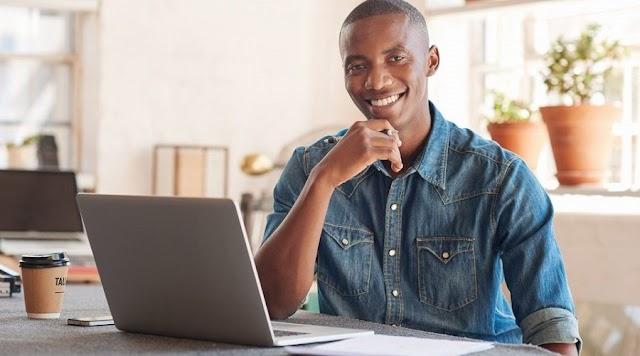 5 Best Necessary Business Skills For Nigerian Entrepreneurs