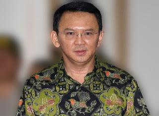 Gara-gara Ini, Anak Buah Prabowo Subianto Minta Jokowi Pecat Ahok
