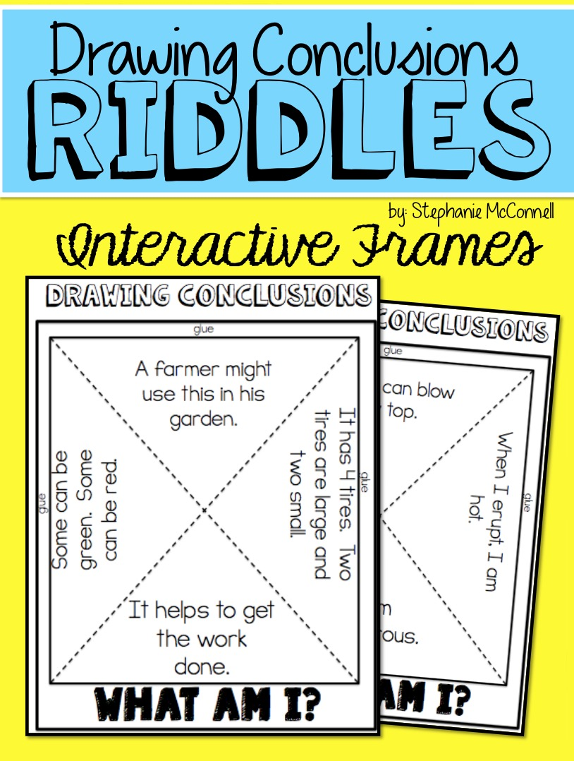 worksheet. Drawing Conclusions Worksheets 3rd Grade. Grass ...