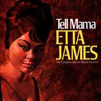 etta james - tell mama (1968)