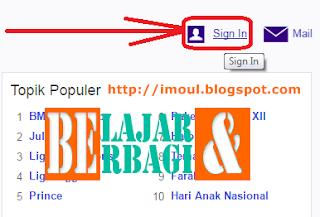 login-yahoo-klik-sign-in.imoul.blogspot.com