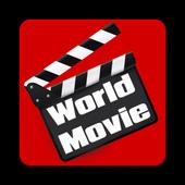 WorldMovie